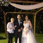 La boda de Yerime y Del Arco Planners Weddings & Events 6