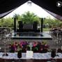 La boda de Cyntia Quintero y Voog Producciones 12