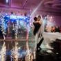 La boda de Magaly Garza Valdes y Jaime González Fotógrafo 8
