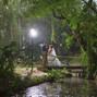 La boda de Sally Corona Ceja y MSV Fotografía 9