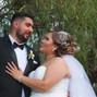 La boda de Sally Corona Ceja y MSV Fotografía 11
