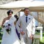 La boda de Jade Garfias y Casa Leonarda 6