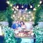 La boda de Sol Gayosso y Alhambra Organización de Eventos 6