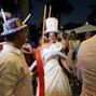 La boda de Jade Garfias y Casa Leonarda 8