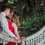 La boda de Nelly Zavala y Jaime González Fotógrafo 12