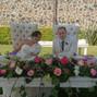 La boda de Jade Garfias y Casa Leonarda 10