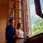 La boda de Nelly Zavala y Jaime González Fotógrafo 14