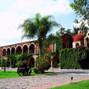 Hacienda del Carmen 2