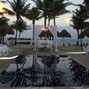 Complejo Grand Palladium Riviera Maya 8