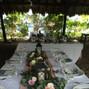 La boda de Gia Rosu y Oh My Love 12