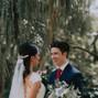 La boda de Nadia Nahle y Rancho La Joya 15
