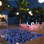 Complejo Grand Palladium Riviera Maya 9
