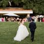 La boda de Nadia Nahle y Rancho La Joya 16