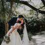 La boda de Nadia Nahle y Rancho La Joya 17