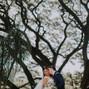 La boda de Nadia Nahle y Rancho La Joya 18