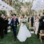 La boda de Nadia Nahle y Rancho La Joya 19