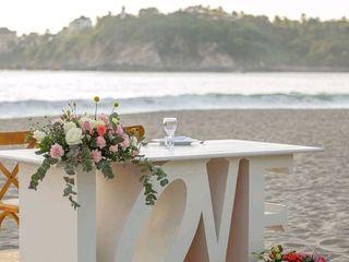 Diamond Wedding 2