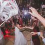 La boda de Eduardo Piña y Konga Latina 3