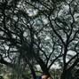 La boda de Nadia Nahle y Rancho La Joya 21