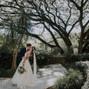 La boda de Nadia Nahle y Rancho La Joya 22