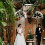 La boda de Karen Hach y César Márquez Fotógrafo 13
