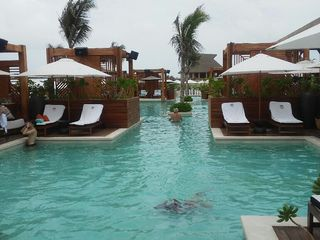 Vidanta Riviera Maya 1