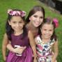 La boda de Halia Ralis De Orozco  & Ray Orozco Carrera y Casa Sauza 23