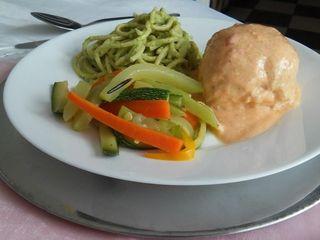 Banquetes Virtual Gourmet 3