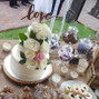 La boda de Halia Ralis De Orozco  & Ray Orozco Carrera y Casa Sauza 25