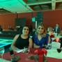 La boda de ROBERTO LOAEZA y Lidya Espíndola Make Up 6