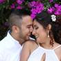 La boda de Ángel Roberto Arreola Jiménez y Cerro Viejo Eventos 7