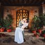 La boda de Marce Orozco y Rafa Pacheco Photography 11