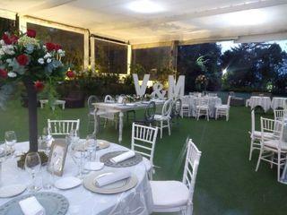 Hacienda San Andrés 4