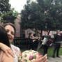 La boda de Halia Ralis De Orozco  & Ray Orozco Carrera y Casa Sauza 27