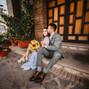 La boda de Marce Orozco y Rafa Pacheco Photography 12