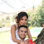 La boda de Ángel Roberto Arreola Jiménez y Cerro Viejo Eventos 9