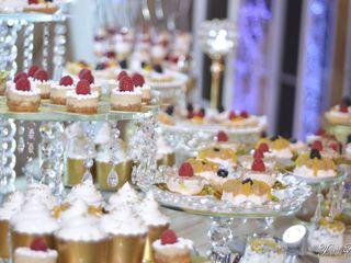 Banquetes Krissa 3