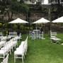 La boda de Francisco Contreras y Protocolo Eventos 12
