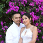 La boda de Ángel Roberto Arreola Jiménez y Cerro Viejo Eventos 12