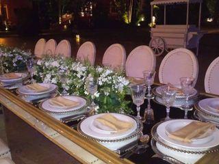 Banquetes Chuburna 4