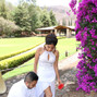 La boda de Ángel Roberto Arreola Jiménez y Cerro Viejo Eventos 15