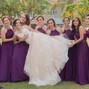 La boda de Clau Blanco y Fotográfica - Juan Carlos C. Bonner 17