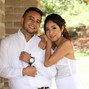 La boda de Ángel Roberto Arreola Jiménez y Cerro Viejo Eventos 17