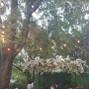 La boda de Miguel Armando Parga Castillo y Quinta Terracota 9