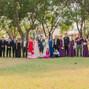 La boda de Clau Blanco y Fotográfica - Juan Carlos C. Bonner 20