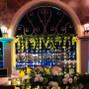La boda de Cynthia Preciado y Centro de Eventos Arcángeles 6