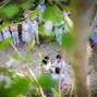 La boda de Agueda Rincon y Roc'n'Love 26