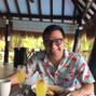 La boda de Miguel Armando Parga Castillo y I Love Traveling 6