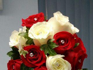 Ensueño Floral 2