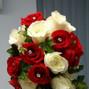 La boda de Francisco Sánchez y Ensueño Floral 4